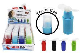 48 Wholesale Portable Mini Fan