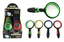 32 Wholesale Magnifying Glass