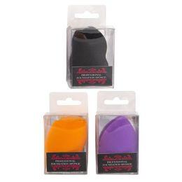 96 Bulk Makeup Sponge Beauty Blender