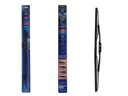 """72 Units of Windshield Wiper 22"""" - Auto Cleaning Supplies"""
