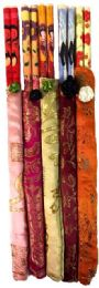 360 Wholesale Chopstick With Bag Assorted Design