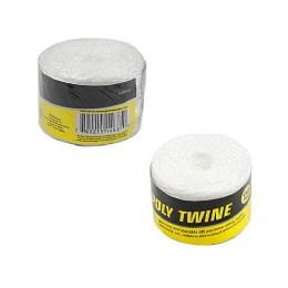 12 Units of 150 Poly Twine - Rope and Twine