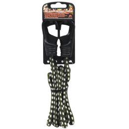 12 Bulk Camo Bungee Cords