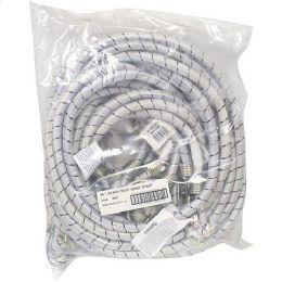 12 Wholesale Heavy Duty Bonji Strap