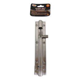 48 Wholesale 3 Pack Lockset Kit