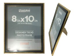 72 Units of Photo Frame - Picture Frames