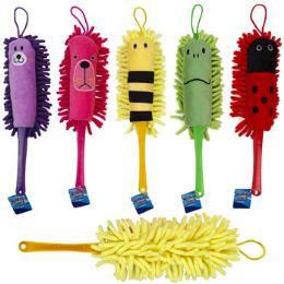 30 Units of Duster Microfiber - Dusters