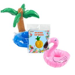 48 of Inflatable Cup Holder
