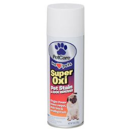 12 Wholesale Pet Stain And Odor Remover