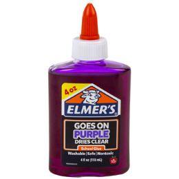 30 Wholesale School Glue