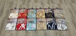 36 Bulk Glamour Collecti Shower Curtain