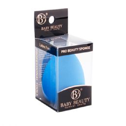 120 Units of Baby Beauty Blender 1pk Blue - Personal Care