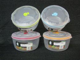 72 Wholesale Pl. Container Rd 96oz