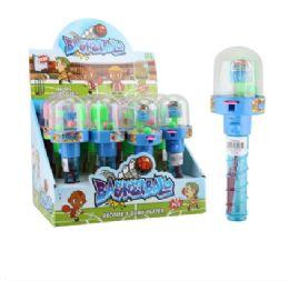 144 Wholesale Toy Basketball Bubble