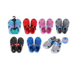 48 of Mm Sandal Toddlers Eva