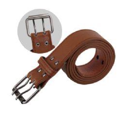 48 Units of Jm Belt 2 Pin Buckle - Belts