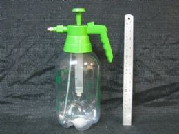 12 Units of Pl Sprayer 2000ml - Spray Bottles