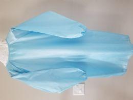 60 Units of Isolation Gowns - PPE Gowns