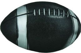 36 Units of Football Belt Buckle - Belt Buckles