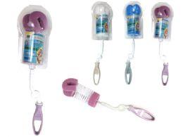 48 Units of Bottle Brush Cleaning - Baby Bottles