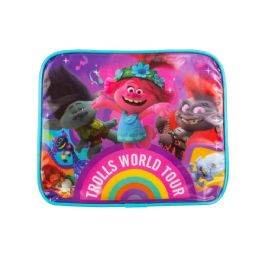 """24 Units of 9"""" Insulated Trolls Lunch Cooler - Lunch Bags & Accessories"""
