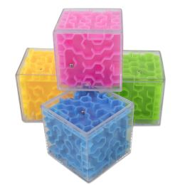 50 Units of Pin Ball Cube - Toys & Games