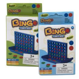 50 Units of Connection Board Game - Toys & Games