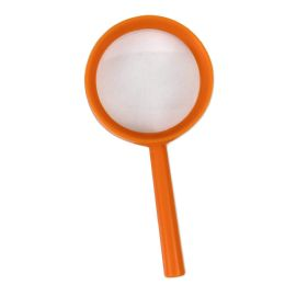 50 Wholesale Magnifying Glass