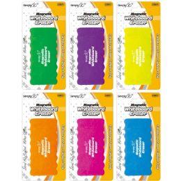 120 Wholesale White Board Eraser
