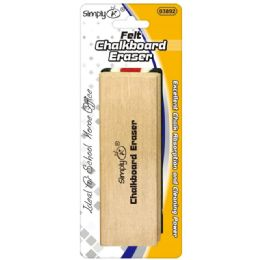 120 Wholesale Whiteboard Eraser