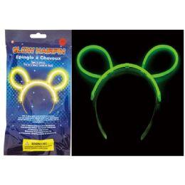 120 Wholesale Glow Stick
