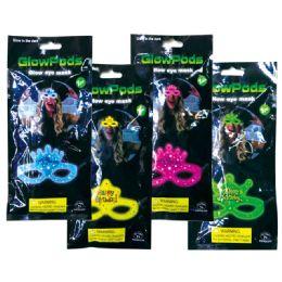 96 Wholesale Glow Mask