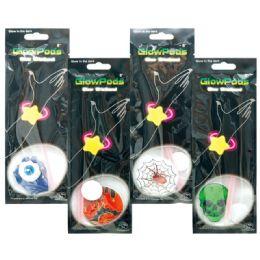 96 Wholesale Glowing Bracelet