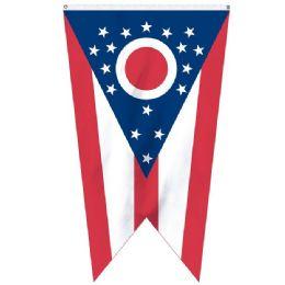 72 of Ohio Flag