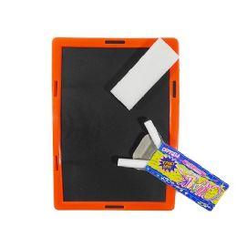 36 Wholesale Chalkboard 3 Piece Set