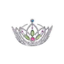 36 Wholesale Starlit Princess Tiara