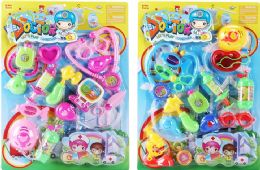 24 Units of Doctor Play Set - Toy Sets
