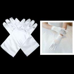 72 Wholesale Bride Gloves