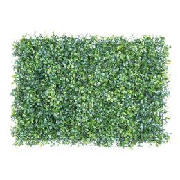 18 Units of Artificial Grass - Artificial Flowers