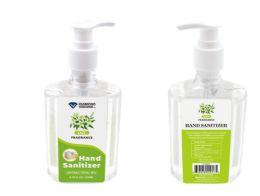 108 Units of Hand Sanitizer - Hand Sanitizer
