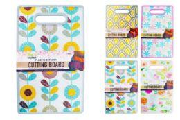 24 Units of Cutting Board - Cutting Boards