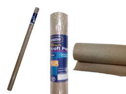 24 Wholesale Kraft Paper Heavy Duty