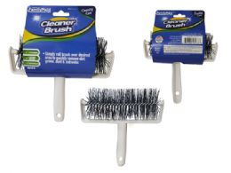 24 Units of Cleaning Brush Insect Screen - Pest Control