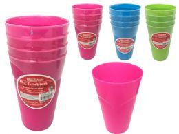48 Units of Tumbler - Cups