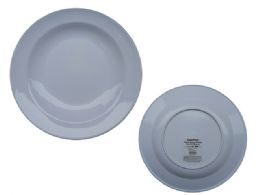 48 Units of Mela Soup Plate - Plastic Bowls and Plates