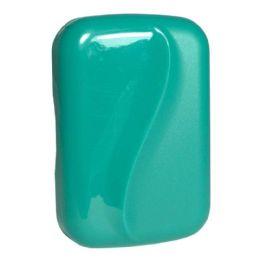 72 Units of Mon Image Soap Dish - Soap Dishes & Soap Dispensers