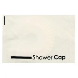 2000 Units of Shower Cap - Shower Caps