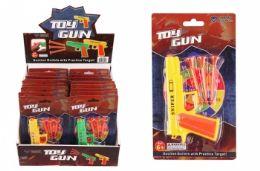 72 of Suction Dart Gun