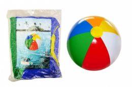 "36 of 18"" Beach Ball"