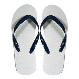 72 Units of Flip Flops - Flip Flops Ladies - Women's Flip Flops
